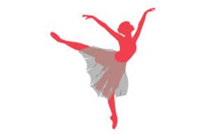 cursuri balet Bucuresti sectorul 6